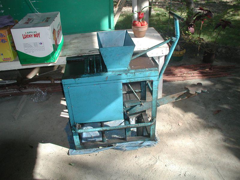 Xmas2007-Ilin1 106